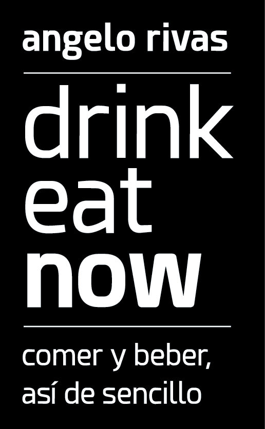 Drink Eat Now